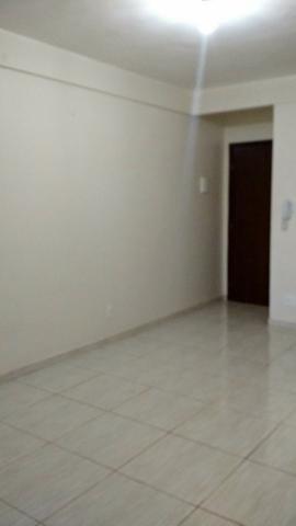 Apartamento 2 quartos - Venda