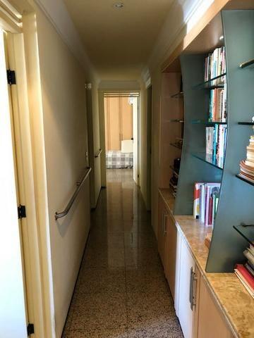 Apartamento 4 suites , nascente no Meireles - Foto 12