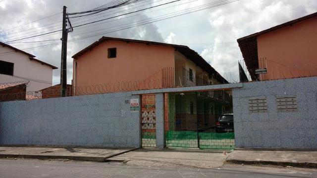 (Cod: 761) Rua Lorena, 461 Casa 19 ? Picí