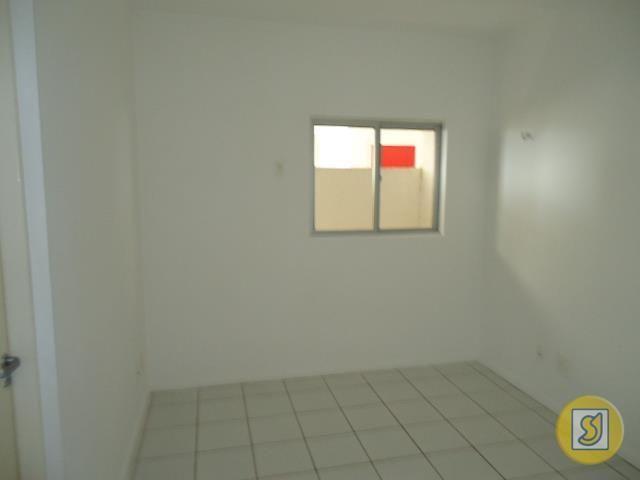 Apartamento para alugar com 3 dormitórios em Lagoa seca, Juazeiro do norte cod:32489 - Foto 12