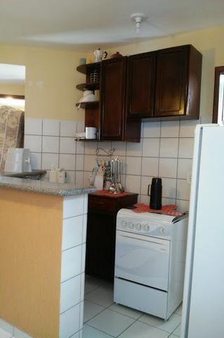 Apartamento temporada Porto Seguro - Foto 18