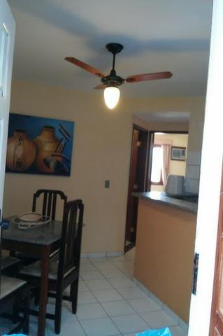 Apartamento temporada Porto Seguro - Foto 19