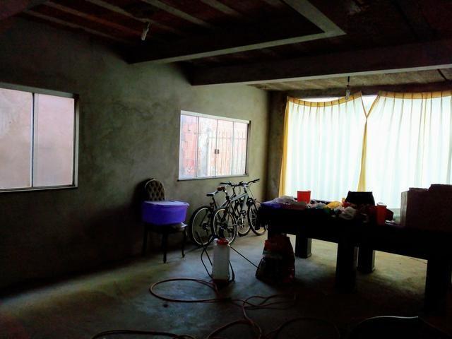 Casa no Guará Park!!! Ótima Oportunidade!!! Aceita imóvel em Aguas Claras! - Foto 18