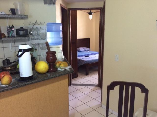 Apartamento temporada Porto Seguro - Foto 8
