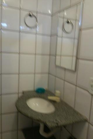 Apartamento temporada Porto Seguro - Foto 16