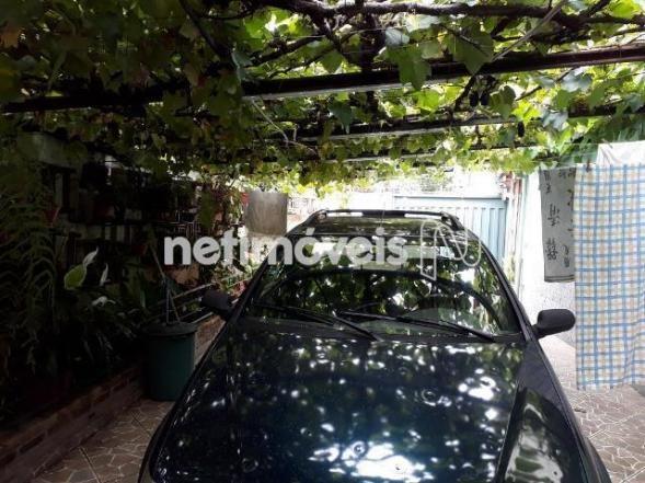 Casa à venda com 4 dormitórios em Alípio de melo, Belo horizonte cod:724043 - Foto 18