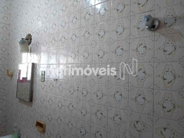 Casa à venda com 3 dormitórios em Jardim filadélfia, Belo horizonte cod:718950 - Foto 19