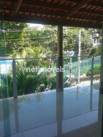 Casa à venda com 5 dormitórios em Alípio de melo, Belo horizonte cod:726194 - Foto 13
