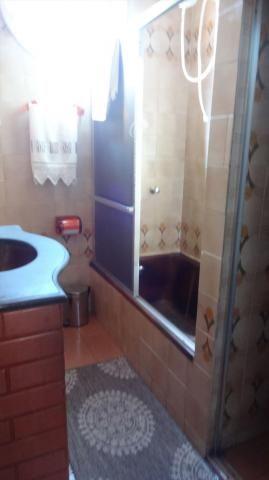 Casa à venda com 5 dormitórios em São salvador, Belo horizonte cod:630580 - Foto 17