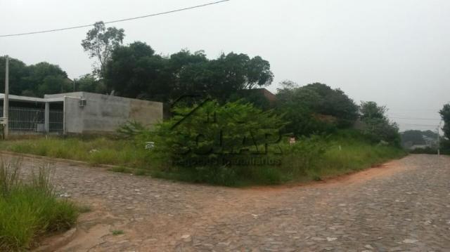 Terreno à venda em Arroio da manteiga, São leopoldo cod:3375 - Foto 3