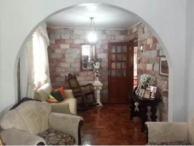 Casa à venda com 4 dormitórios em Alípio de melo, Belo horizonte cod:448488 - Foto 18