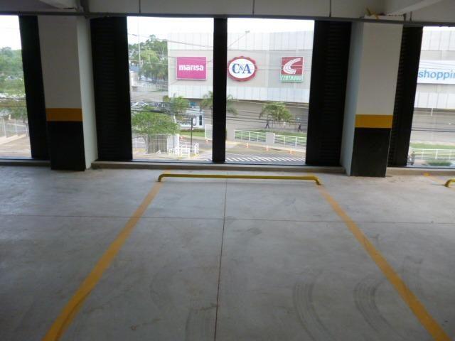 Sala comercial em frente ao Prudenshopping - Foto 7