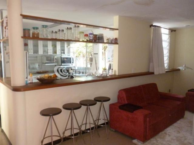 Casa à venda com 3 dormitórios em Alípio de melo, Belo horizonte cod:648049 - Foto 10