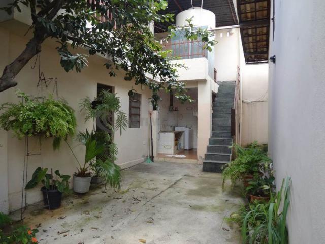 Casa à venda com 5 dormitórios em Serrano, Belo horizonte cod:667224 - Foto 11