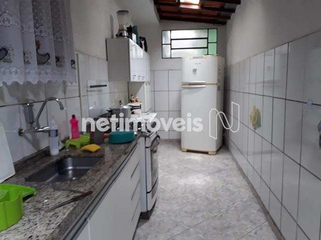 Casa à venda com 4 dormitórios em Alípio de melo, Belo horizonte cod:724043 - Foto 12