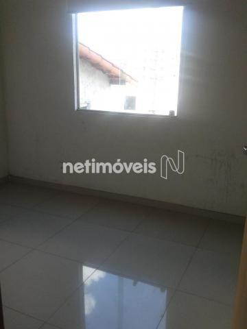 Casa à venda com 5 dormitórios em Alípio de melo, Belo horizonte cod:726194 - Foto 9
