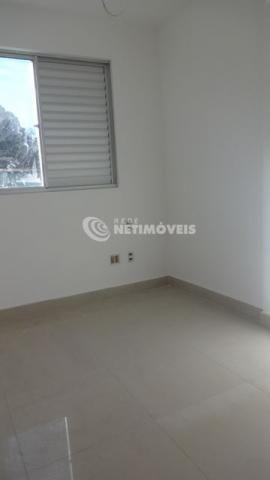 Apartamento à venda com 3 dormitórios em Serrano, Belo horizonte cod:504768 - Foto 9