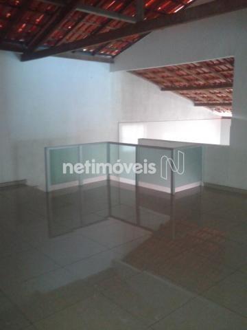 Casa à venda com 5 dormitórios em Alípio de melo, Belo horizonte cod:726194 - Foto 3