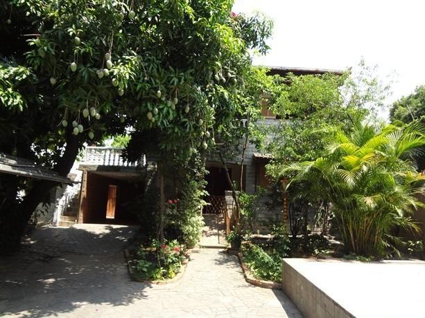 Casa à venda com 4 dormitórios em Glória, Belo horizonte cod:551087