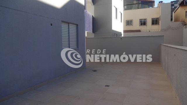 Apartamento à venda com 3 dormitórios em Serrano, Belo horizonte cod:504768 - Foto 16