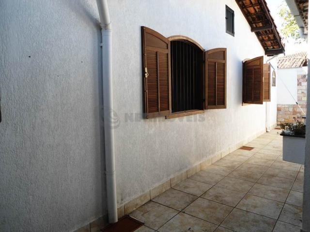 Casa à venda com 3 dormitórios em Serrano, Belo horizonte cod:688884 - Foto 19