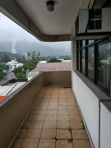 Sala Comercial - Galeria Piaçaguera - Av.Nove de Abril, 2068 Sala 44 - Centro - Cubatão/SP - Foto 14