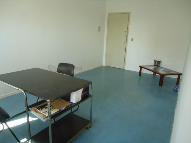 Escritório à venda em Funcionários, Belo horizonte cod:700379 - Foto 5