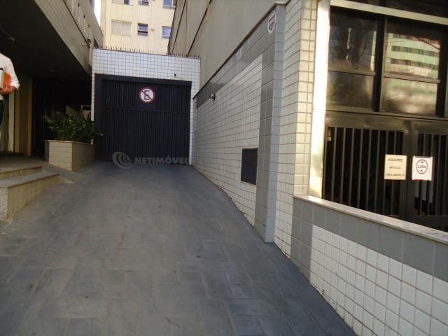 Escritório à venda em Funcionários, Belo horizonte cod:700379 - Foto 12