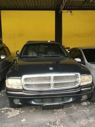 95e0c74e1 DODGE DAKOTA SPORT 3.9 V6 1995 - 615361140 | OLX