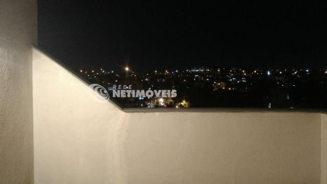Apartamento à venda com 2 dormitórios em Glória, Belo horizonte cod:344218 - Foto 14