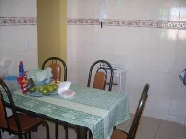 Casa à venda com 4 dormitórios em Serrano, Belo horizonte cod:340287 - Foto 13