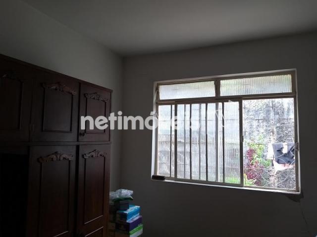 Casa à venda com 3 dormitórios em Jardim filadélfia, Belo horizonte cod:718950 - Foto 15