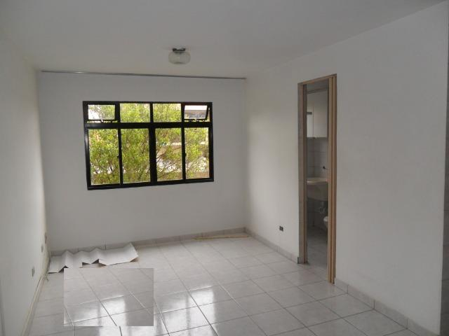 Quitinete no 2º andar - Excelente localização - A183 - R$ 105.000,00 - Foto 4