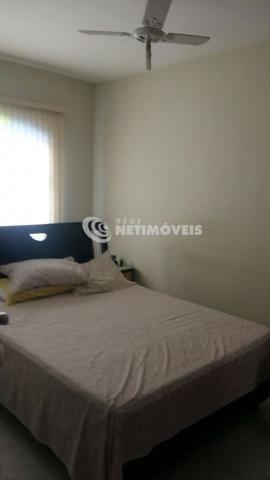 Casa à venda com 3 dormitórios em Glória, Belo horizonte cod:610440 - Foto 6