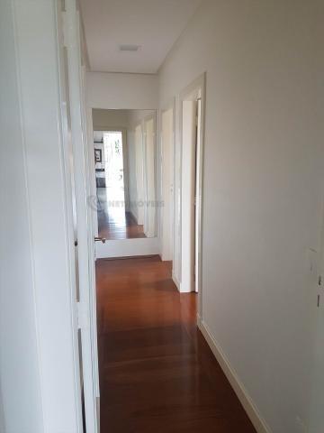 Casa à venda com 3 dormitórios em Aparecida, Belo horizonte cod:672323 - Foto 9