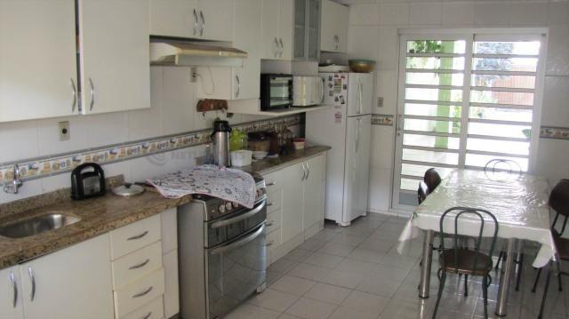 Casa à venda com 4 dormitórios em Parque leblon, Belo horizonte cod:697761 - Foto 9