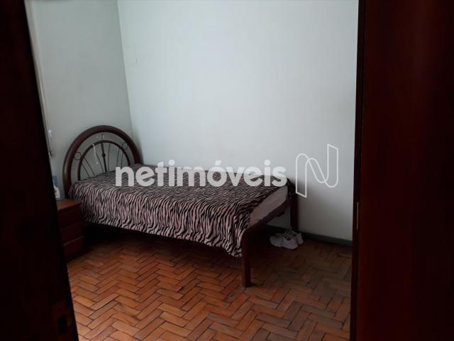 Casa à venda com 3 dormitórios em Alípio de melo, Belo horizonte cod:721345 - Foto 18