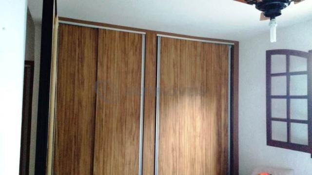 Casa à venda com 3 dormitórios em Serrano, Belo horizonte cod:688884 - Foto 3