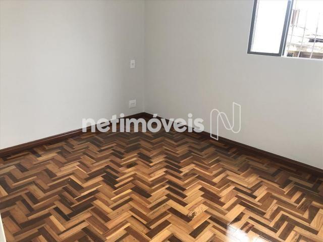 Casa de condomínio à venda com 2 dormitórios em João pinheiro, Belo horizonte cod:737712