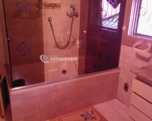 Casa à venda com 5 dormitórios em Serrano, Belo horizonte cod:485722 - Foto 18