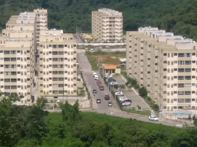 Área com 7.8 ha - Reserva de São Lourenço - Área Metropolitana do Recife - Foto 5