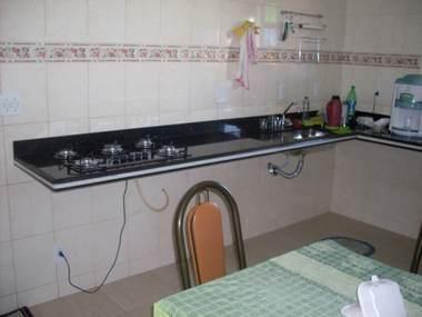Casa à venda com 4 dormitórios em Serrano, Belo horizonte cod:340287 - Foto 7