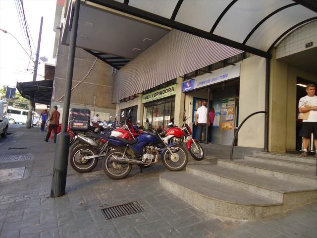 Escritório à venda em Funcionários, Belo horizonte cod:700379 - Foto 14