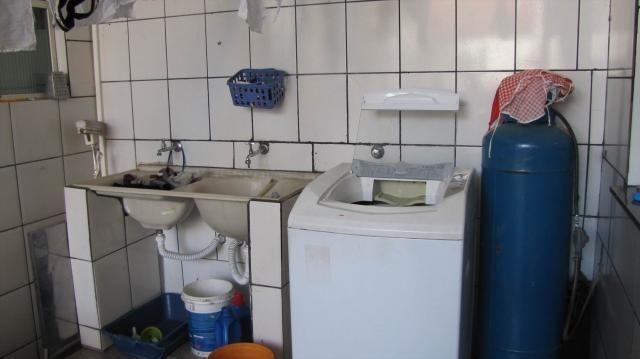 Casa à venda com 4 dormitórios em Parque leblon, Belo horizonte cod:697761 - Foto 13
