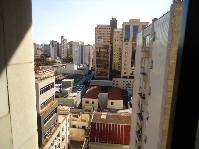 Escritório à venda em Funcionários, Belo horizonte cod:700379 - Foto 7