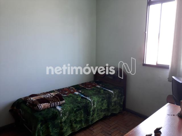 Casa à venda com 3 dormitórios em Alípio de melo, Belo horizonte cod:721345 - Foto 17