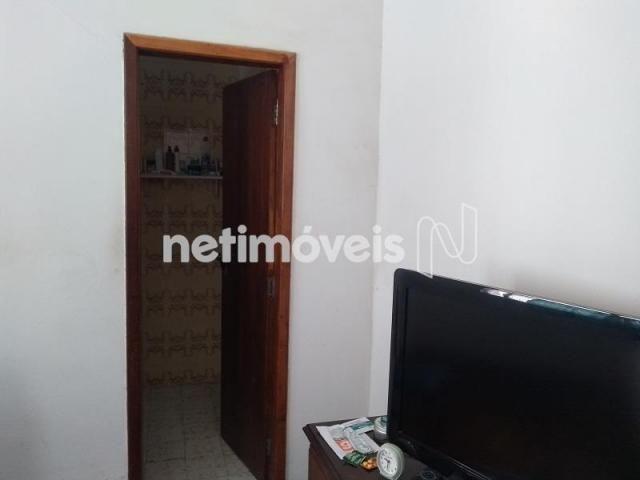 Casa à venda com 3 dormitórios em Jardim filadélfia, Belo horizonte cod:718950 - Foto 14