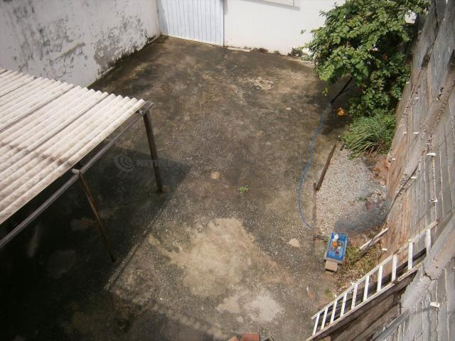 Casa à venda com 3 dormitórios em Glória, Belo horizonte cod:64154 - Foto 18