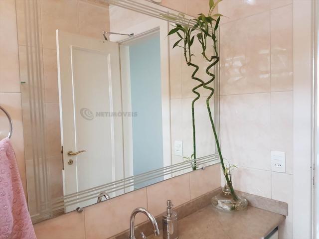Casa à venda com 3 dormitórios em Aparecida, Belo horizonte cod:672323 - Foto 11