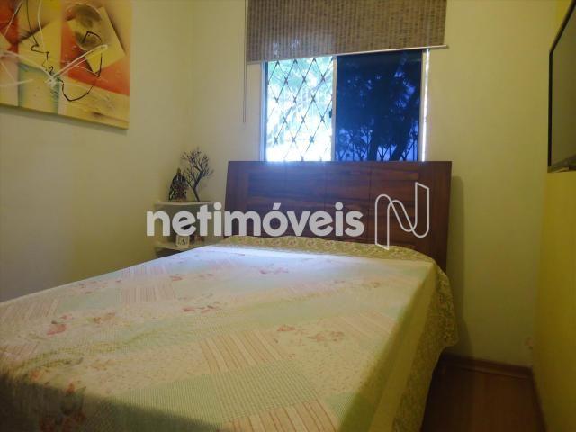 Apartamento à venda com 2 dormitórios em Nova gameleira, Belo horizonte cod:397611 - Foto 4